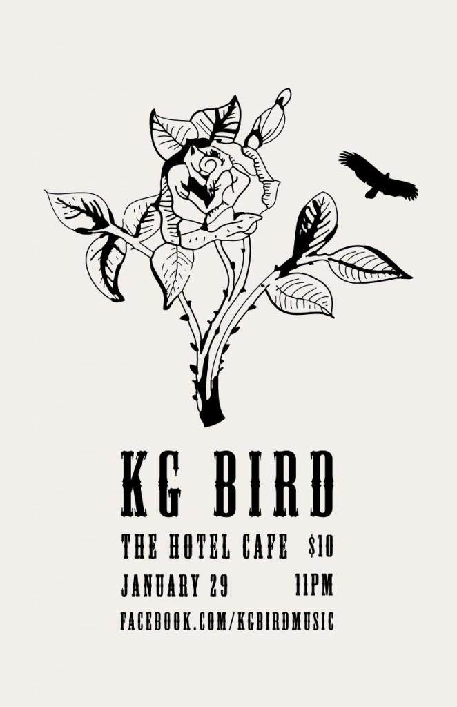 KG-Bird---Hotel-Cafe