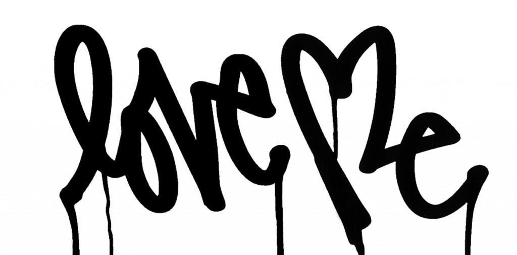 love_me1
