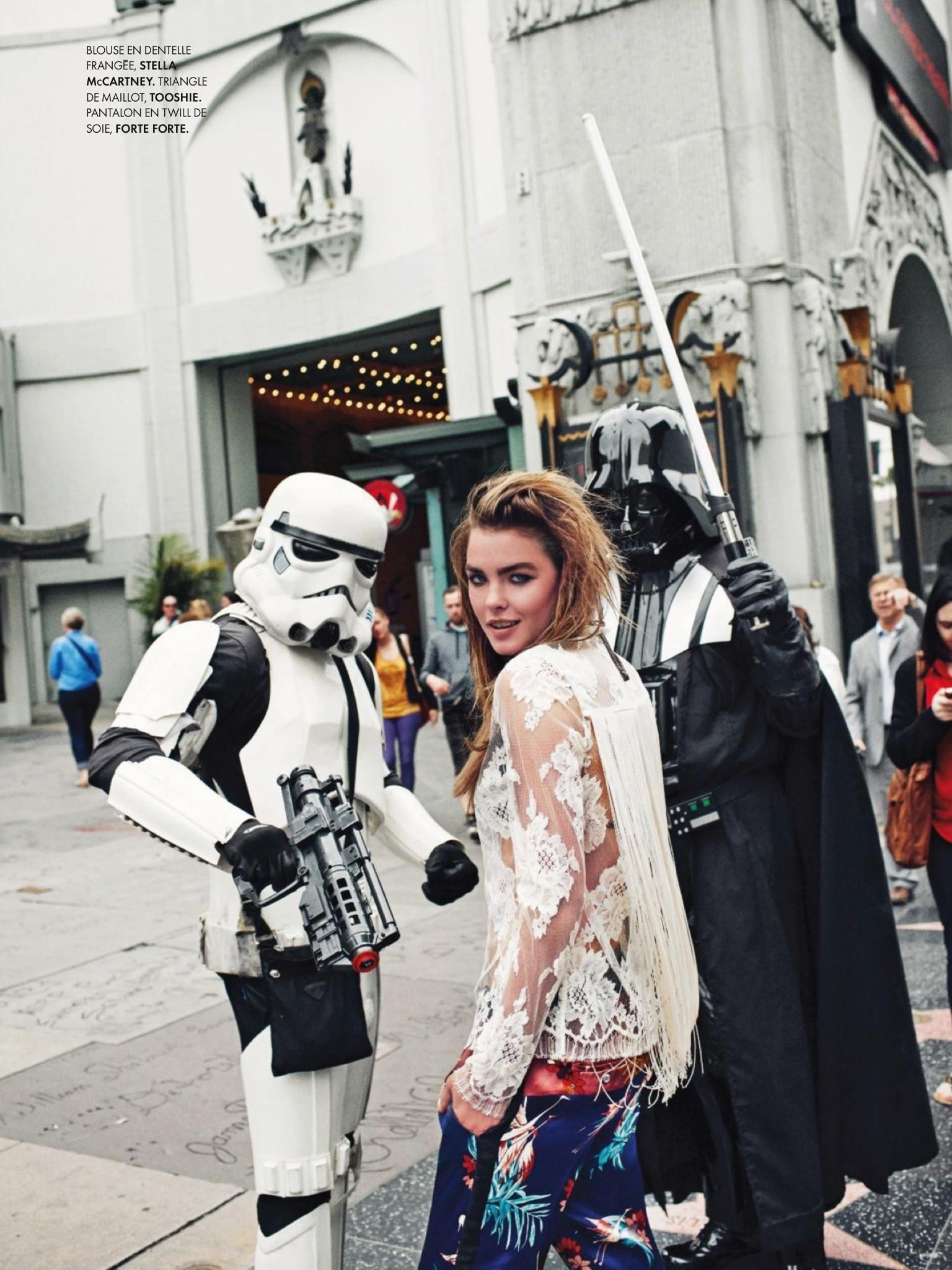 fashion_scans_remastered-bambi_northwood_blyth-elle_france-june_07_2013-scanned_by_vampirehorde-hq-9