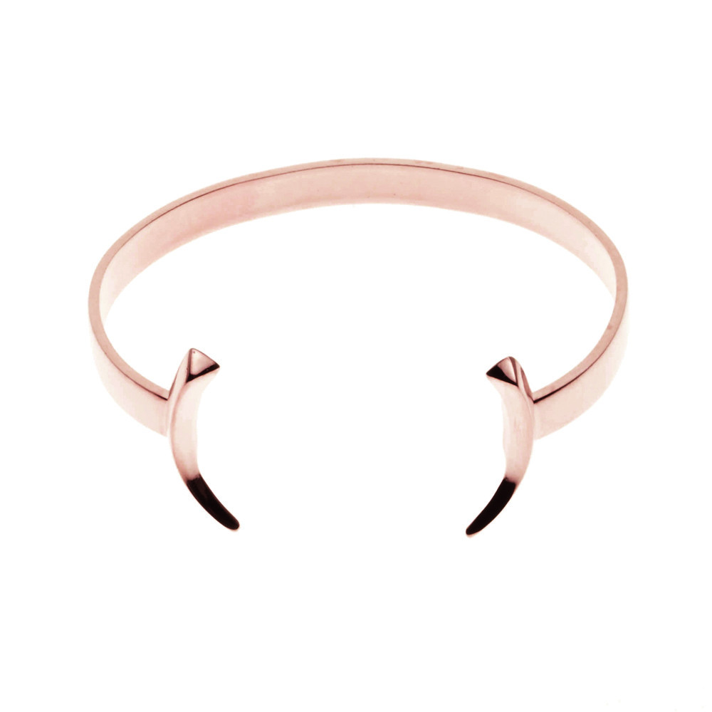 tusk-bangle-rose-gold_1024x1024