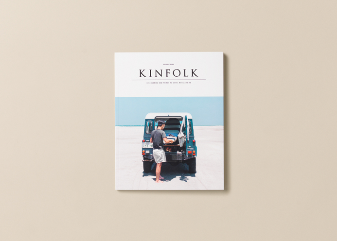 Kinfolk_Product-shots-2