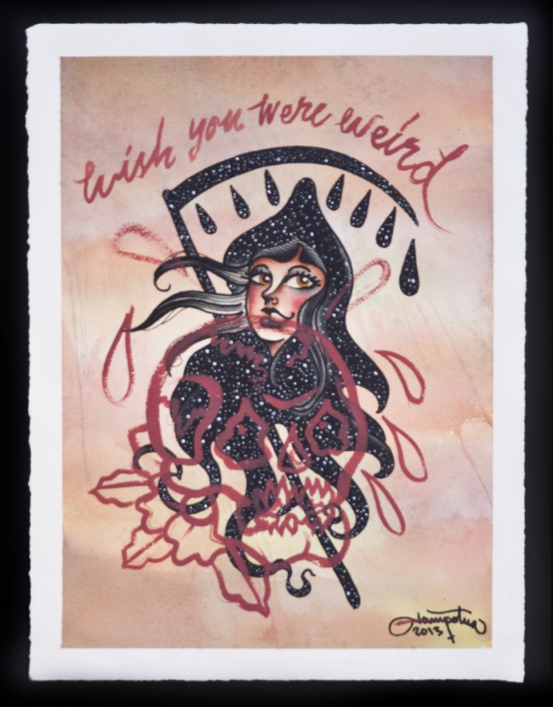 jv_watercolor_wishyouwereweird
