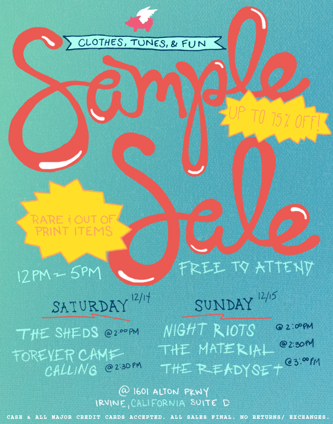 SampleSale_Blog