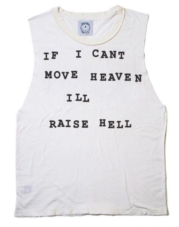 raise_hell_tank_1024x1024