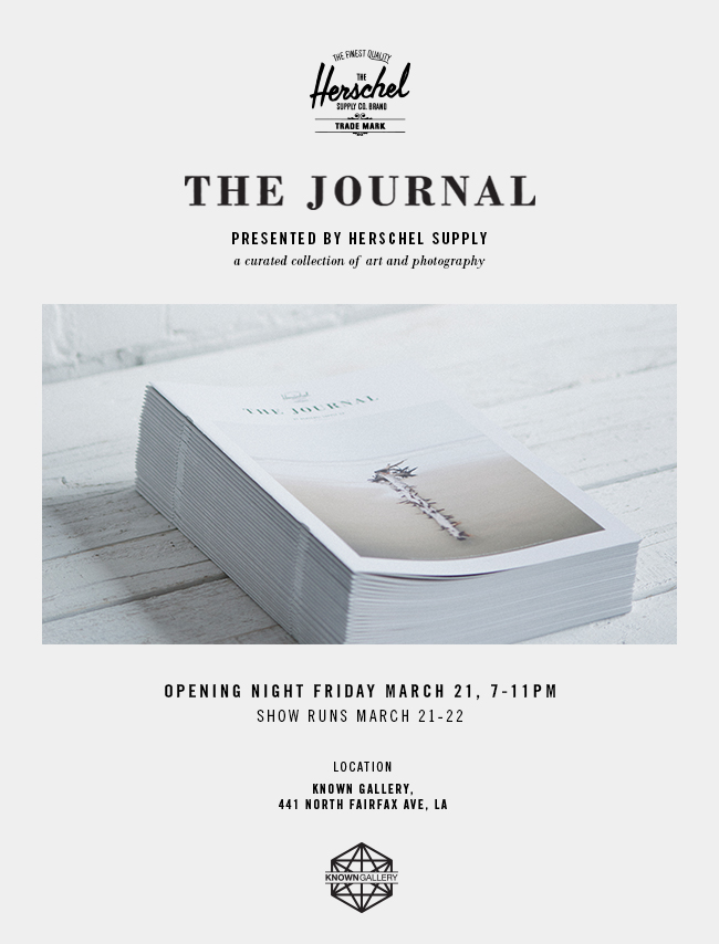 HSC_S14_LA_journal_release_party_general_invite_March11