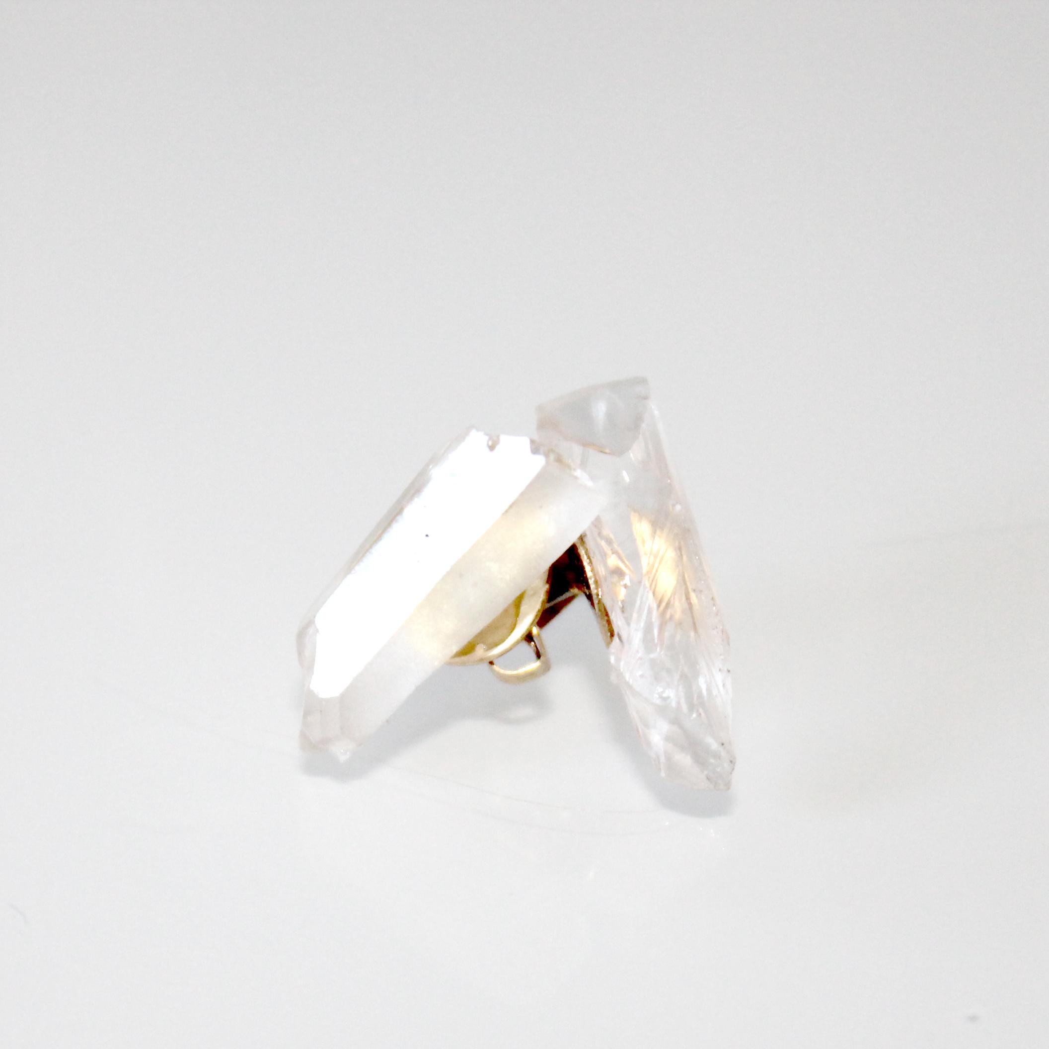 organic crystal earrings3