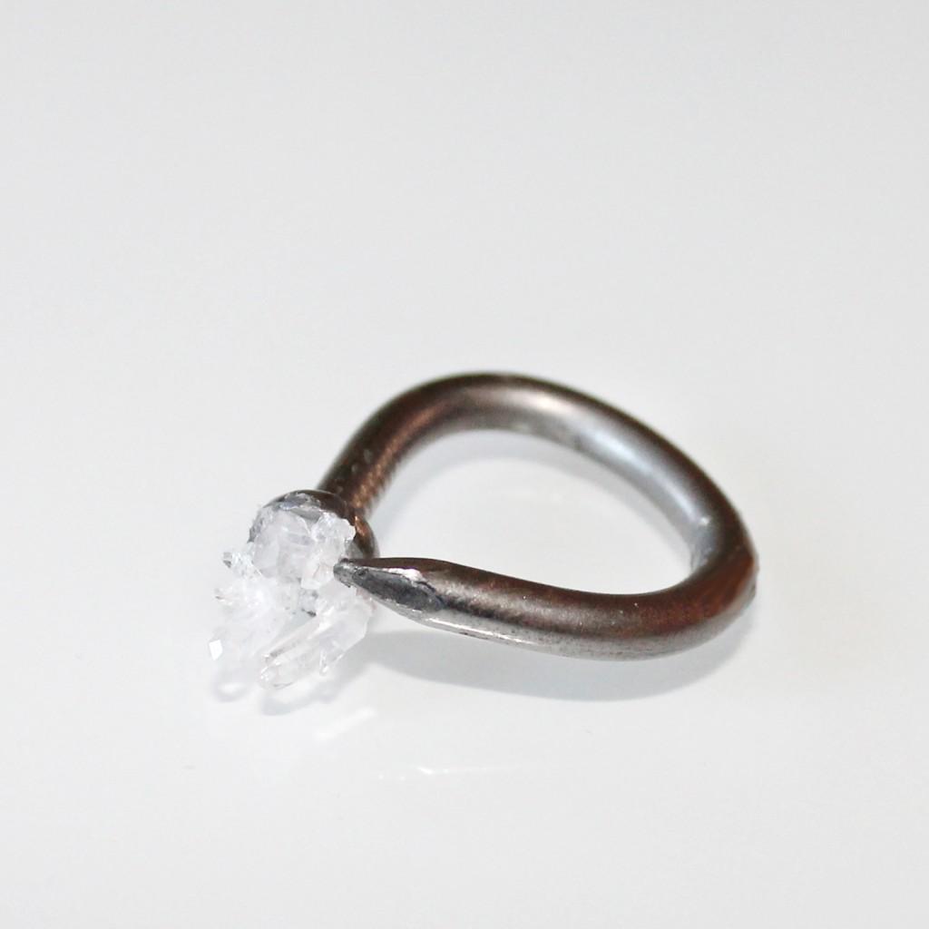 organic crystal nail ring2 copy