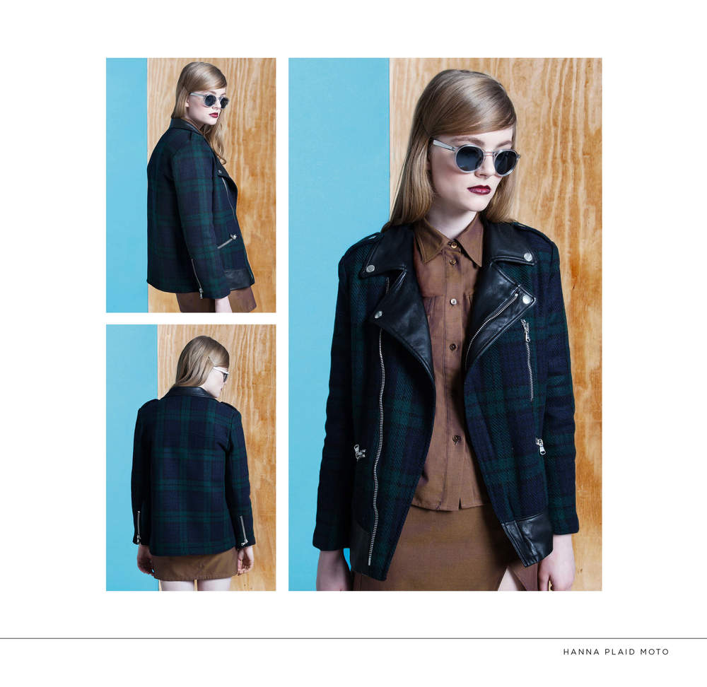 dolores haze digital look book6
