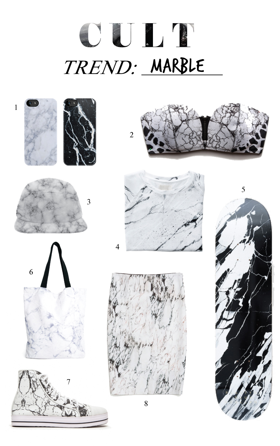 Cult-Trend---Marble