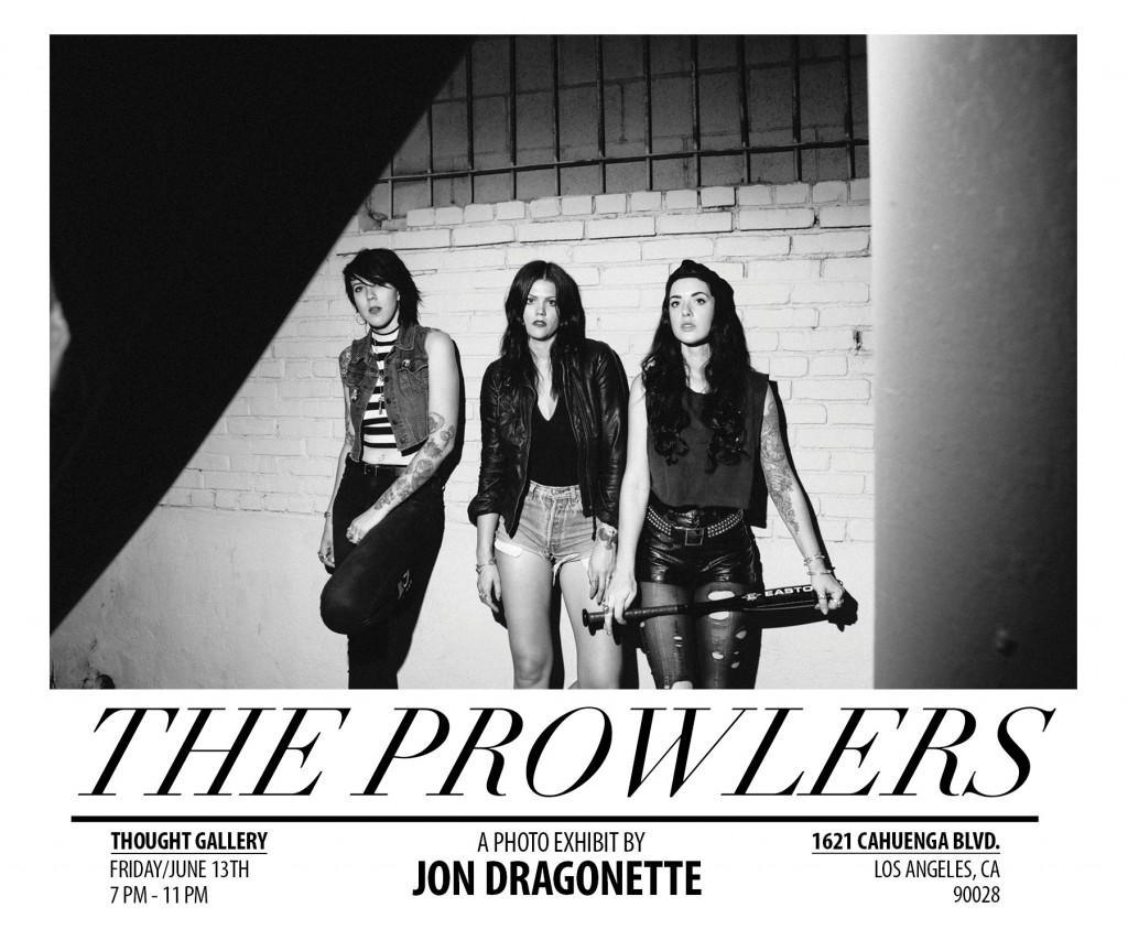 ProwlersFlyer2