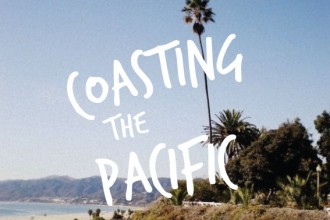 Coasting-the-Pacific--wide