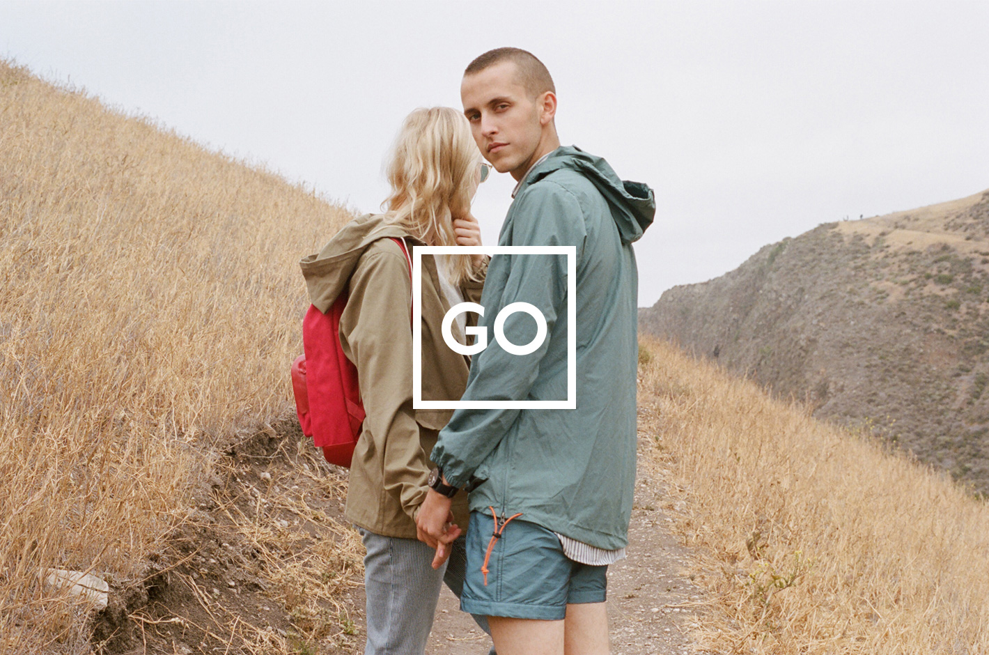 go_explore_lookbook_cover_2