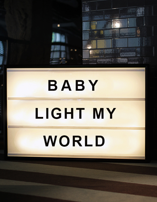 baby-light-my-world