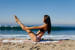 You ARE Good at Yoga – Here's Why!
