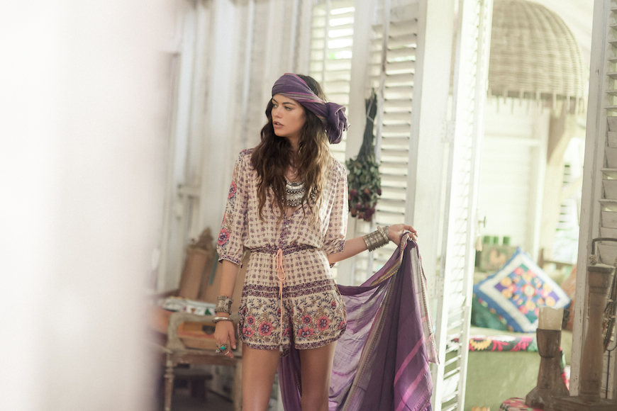 05_Spell_Spring14_Cactus-Rose-Playsuit-berry-3