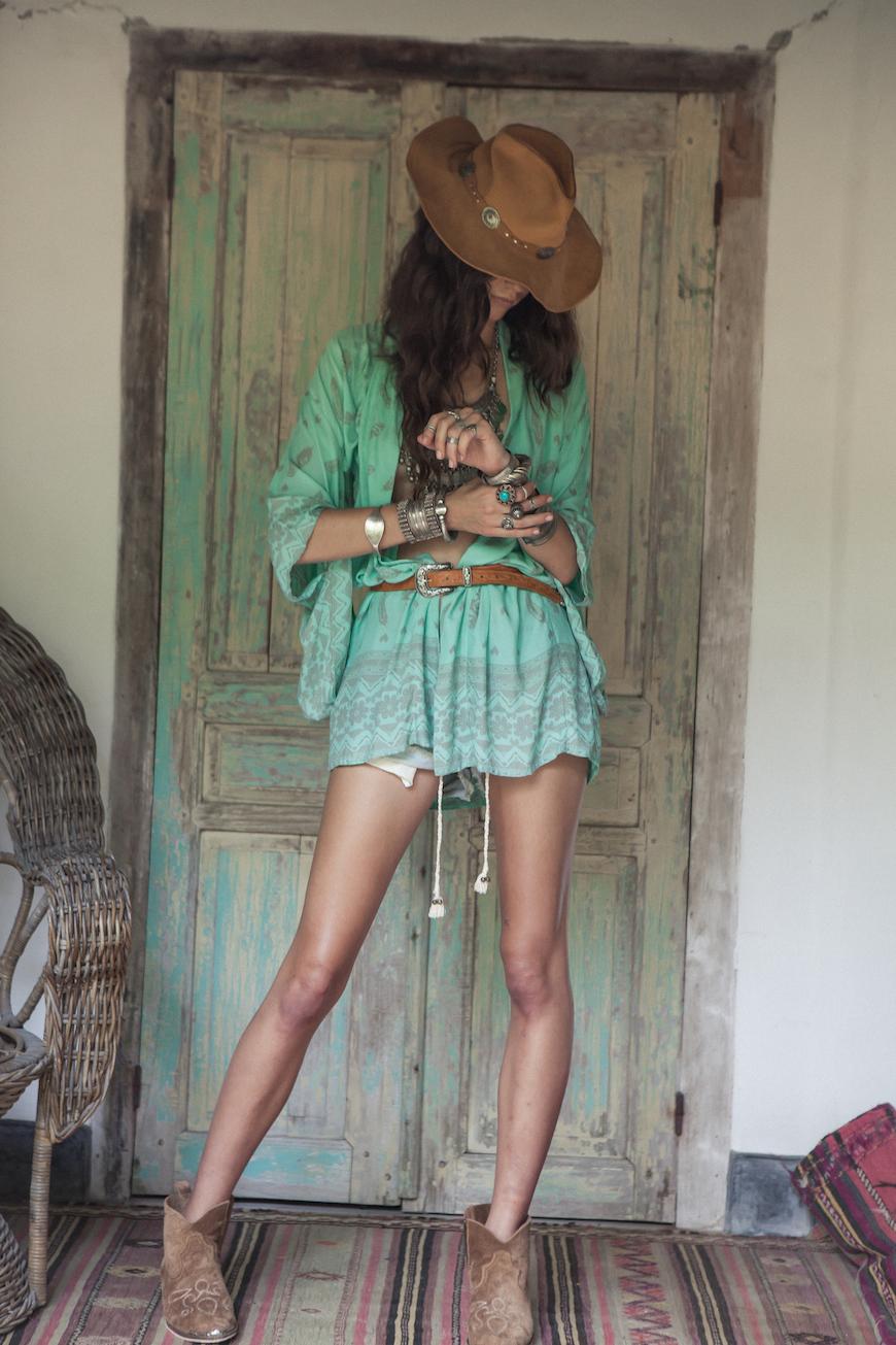 09_Spell_Spring14_Turquoise-Kimono-4912