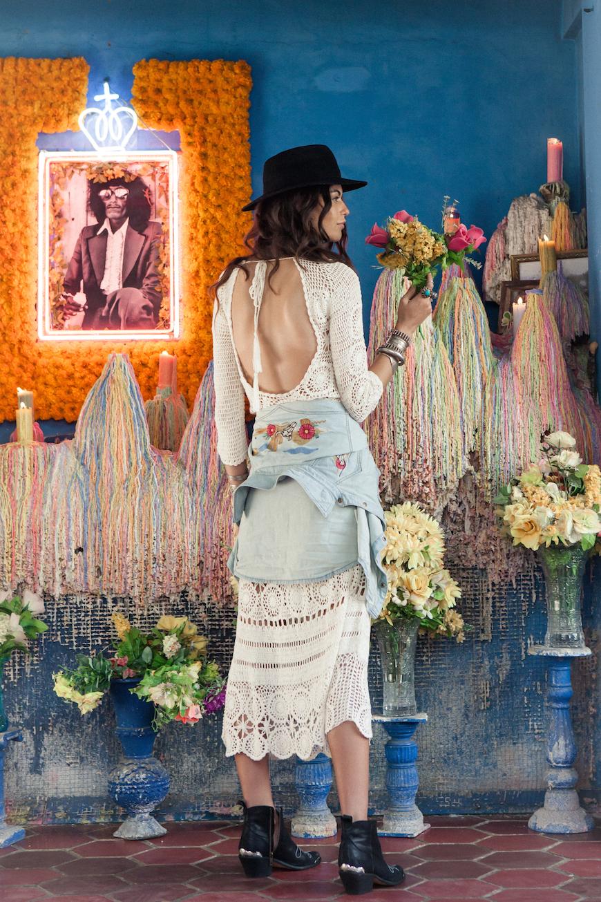 10_Spell_Spring14_Havana-Crochet-Maxi-5553
