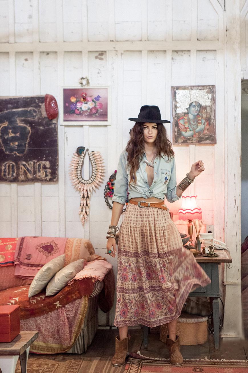10_Spell_Spring14_cactus-rose-skirt-2