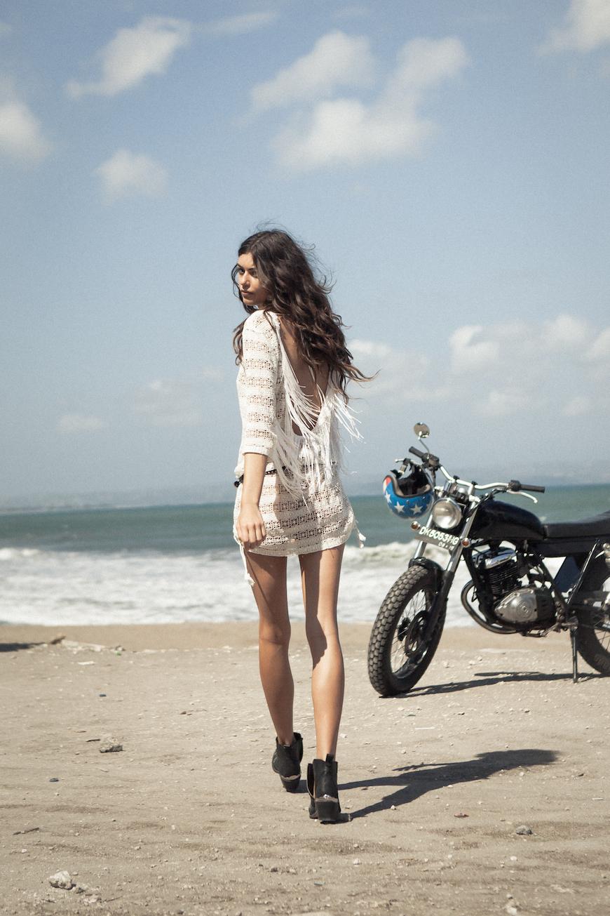24_Spell_Spring14_White-Tassel-Dress-2