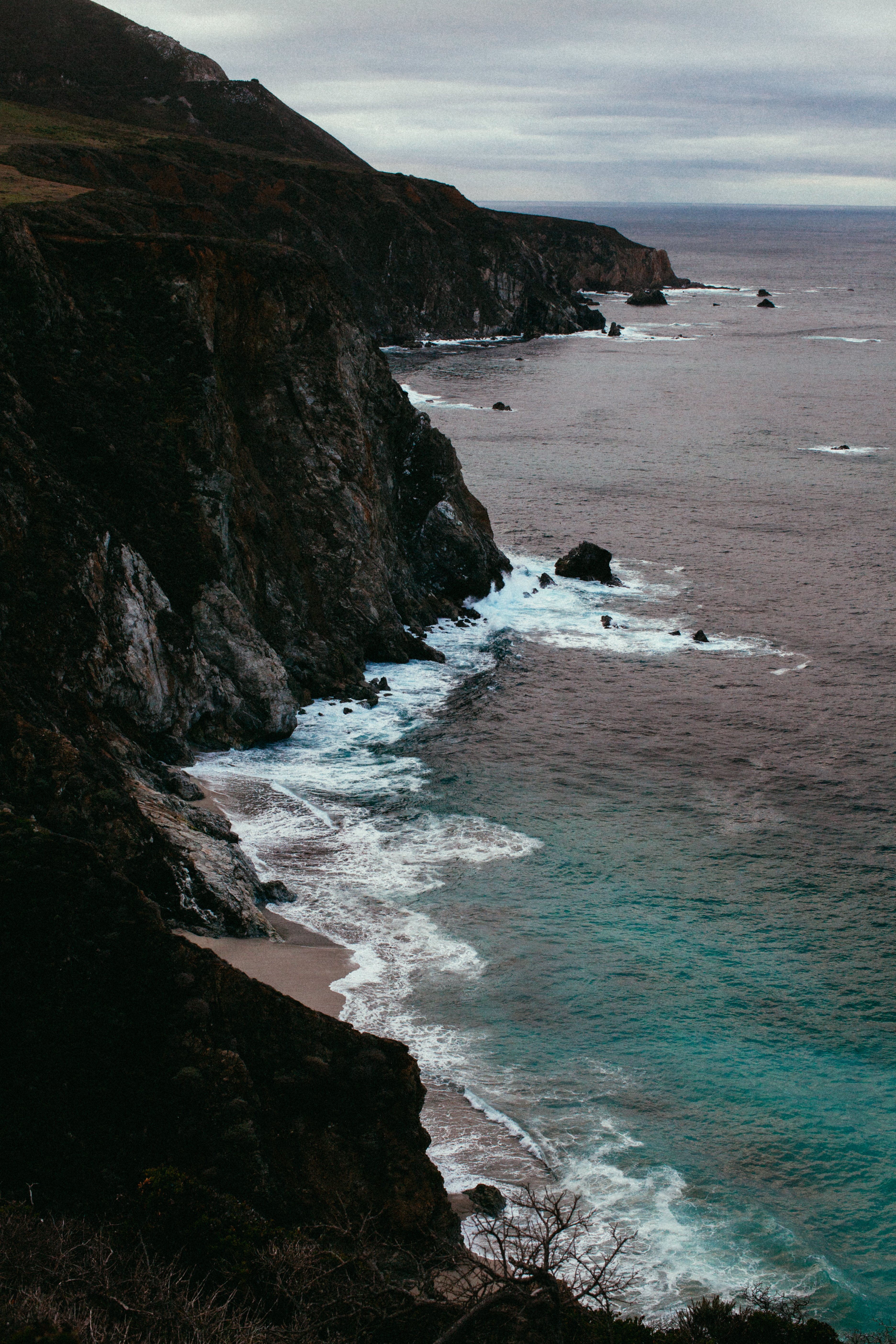 Big Sur (18 of 22)