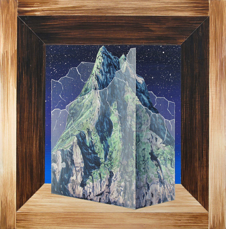 CabinetStudy3
