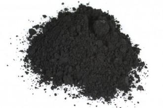 activatedcharcoal
