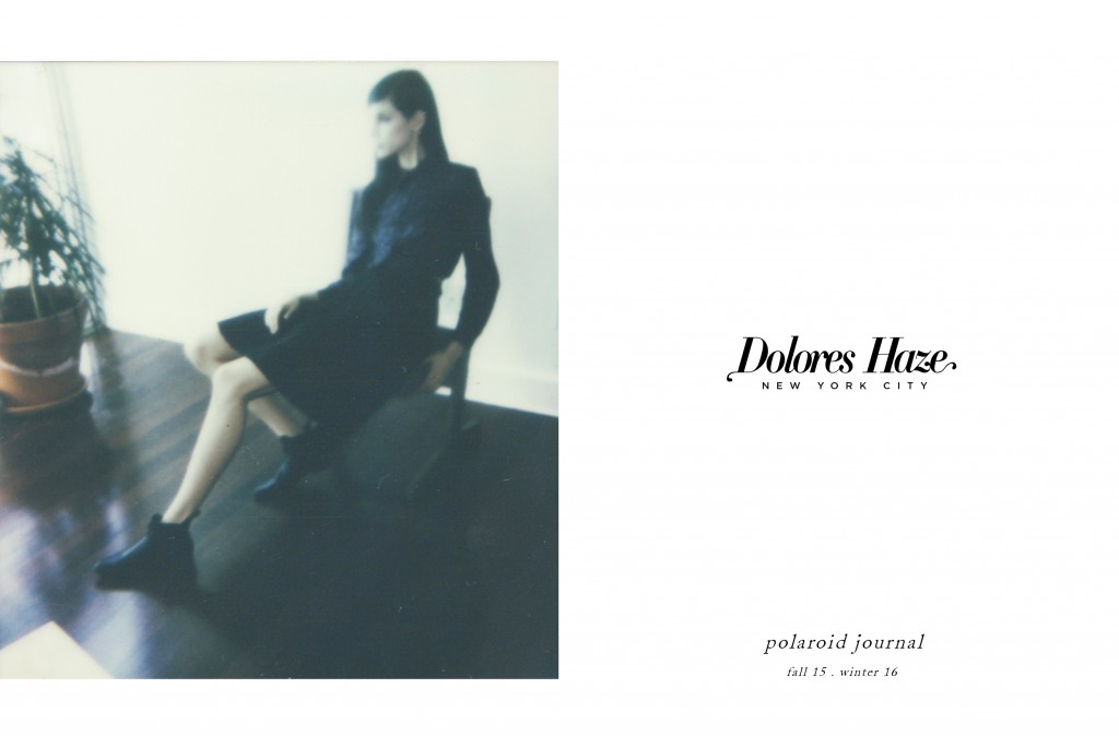 Dolores-Haze-Polaroid-Journal