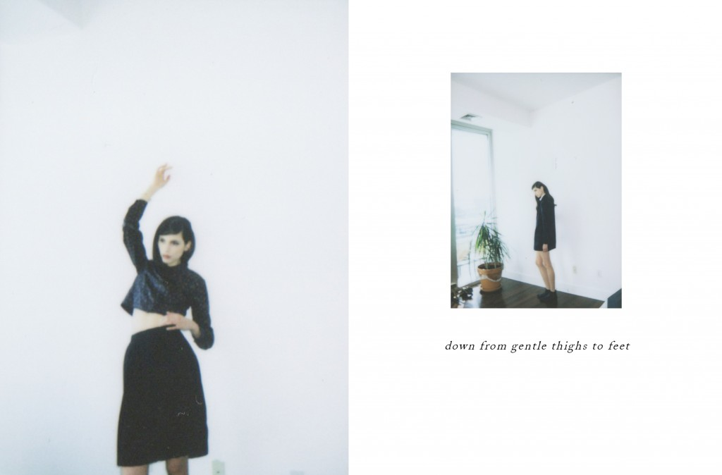 Dolores-Haze-Polaroid-Journal14