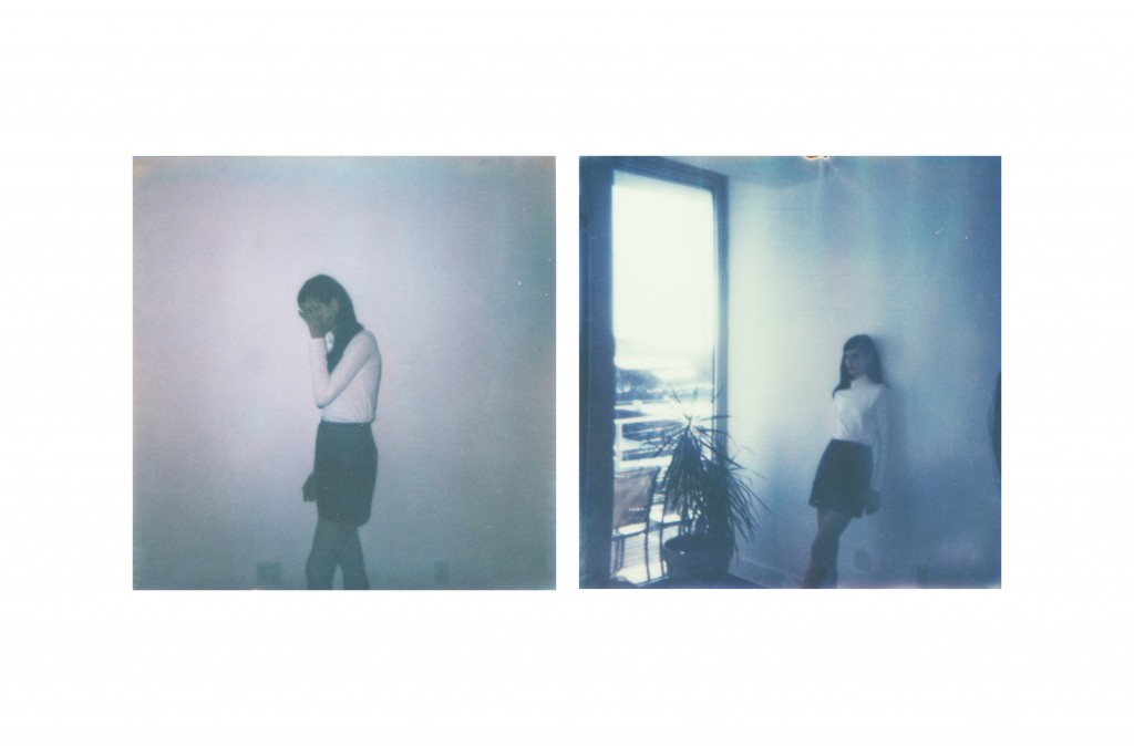 Dolores-Haze-Polaroid-Journal3