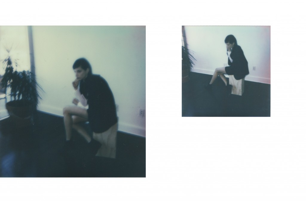 Dolores-Haze-Polaroid-Journal4
