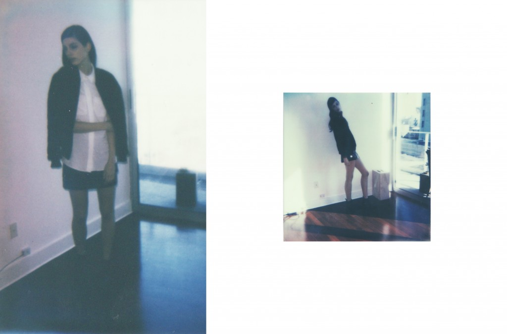Dolores-Haze-Polaroid-Journal5