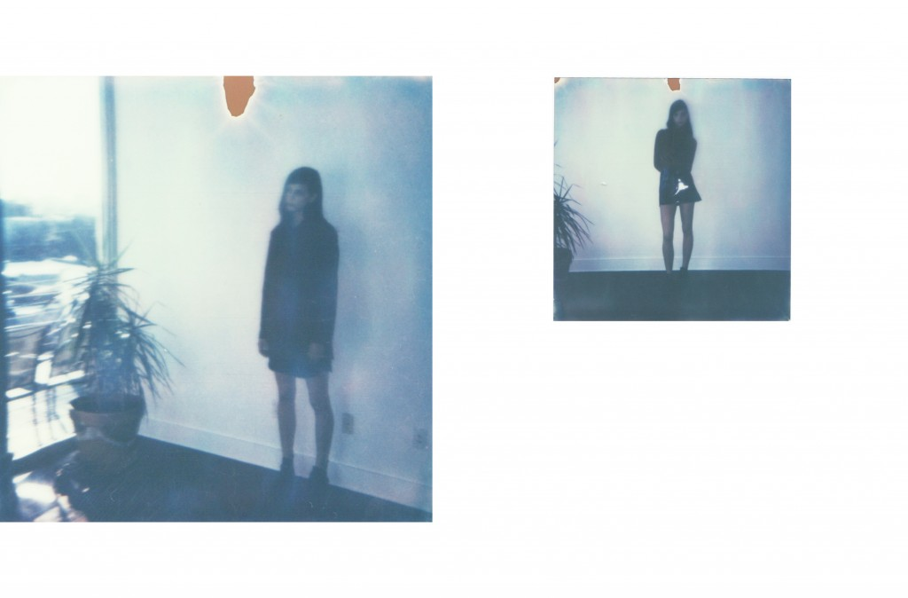 Dolores-Haze-Polaroid-Journal6