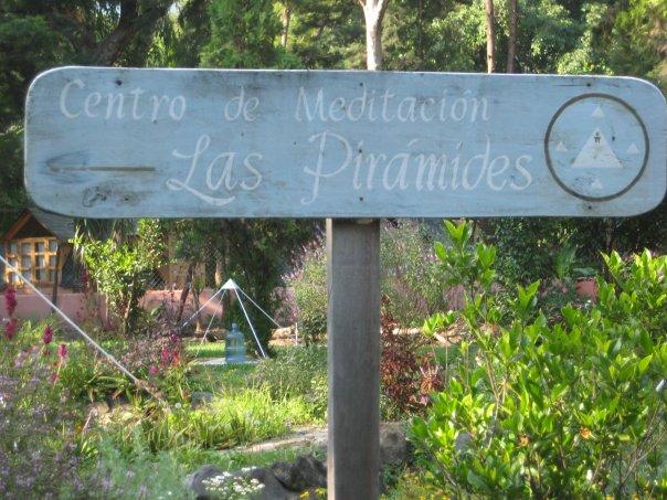 Medicine Garden 2