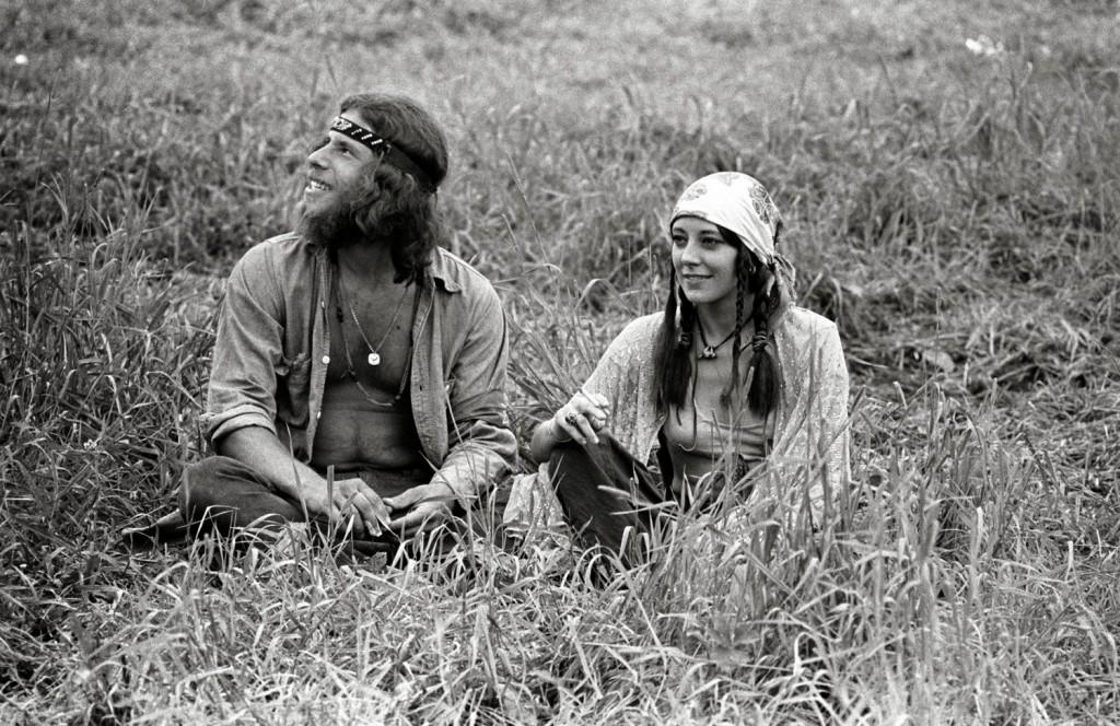 Woodstock-baron-wolman