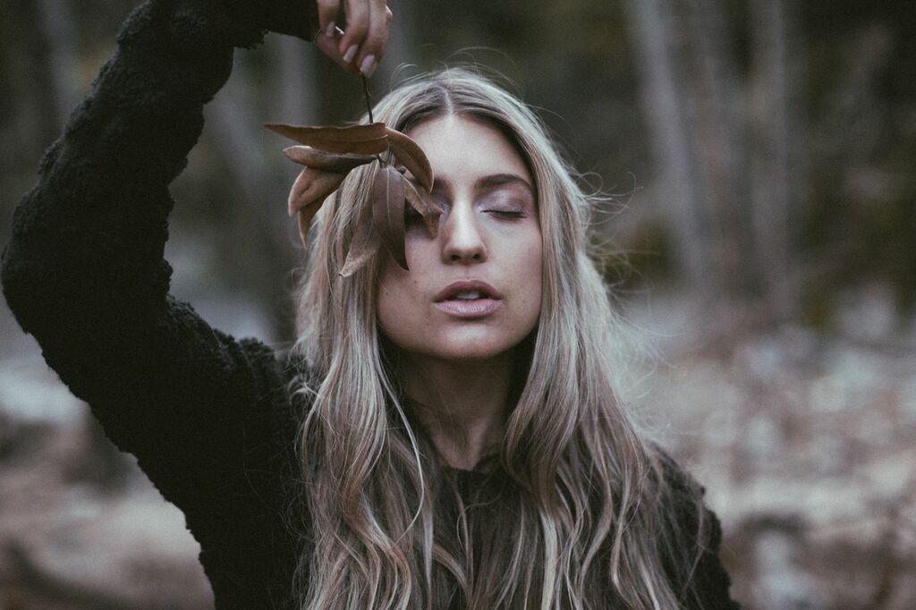 natascha elisa x cult 5
