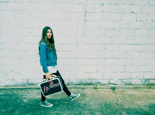 NataliePhillips (4)