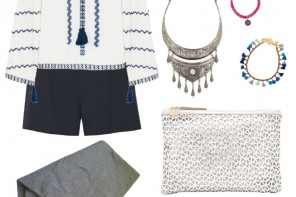 Tangier Style Inspiration