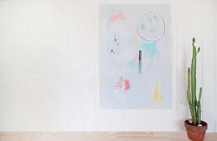 artworks_5