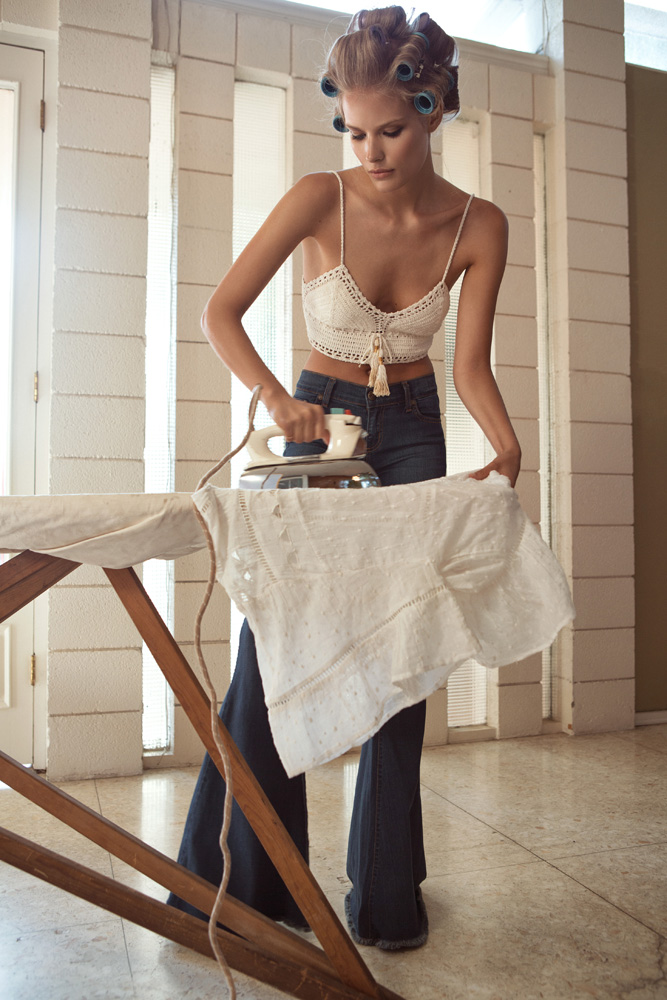 Free People June Look Book 5