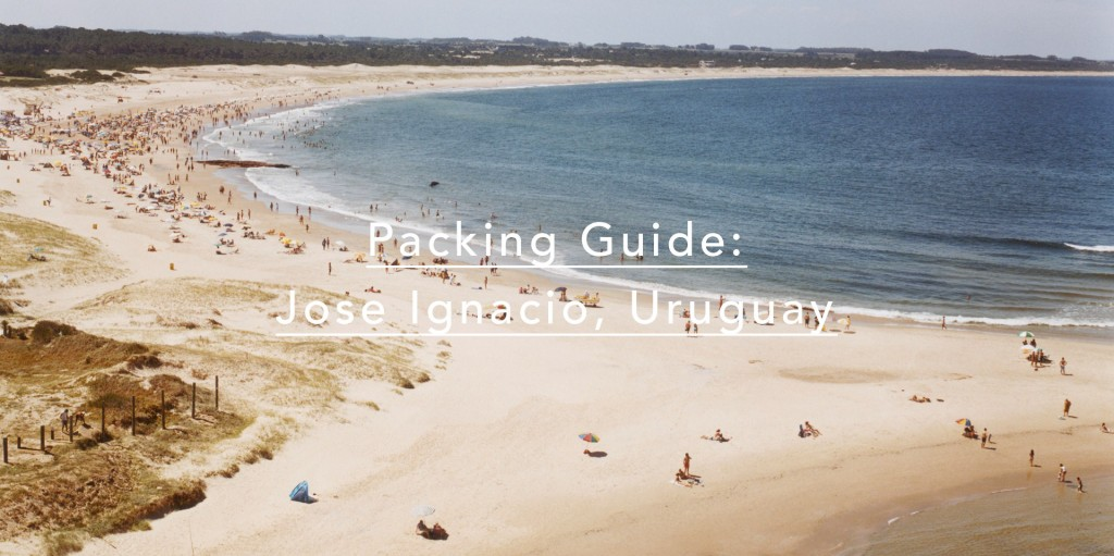 Packing Guide - Jose Ignacio-1