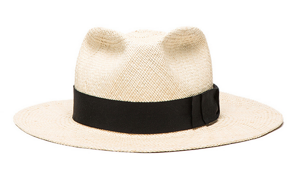 CULT Panama Hat
