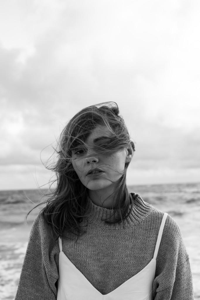 HannahCollard-1288web
