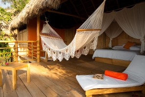 Free People Launches 'FP Escapes'