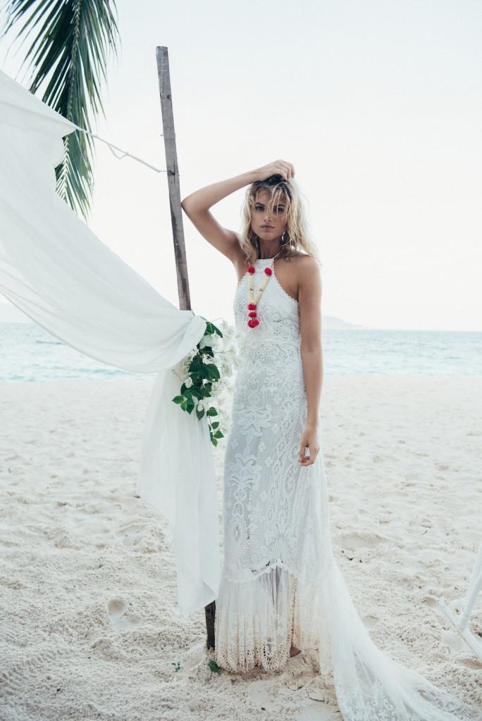 SpellBride_Casablanca-Halter-Gown-77572