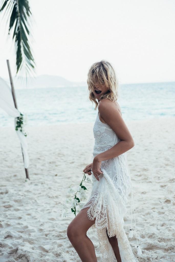 SpellBride_Casablanca-Halter-Gown-78671