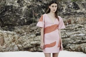 Meet TALULAH's New Designer, Toni Dameglio