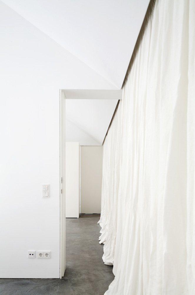 AIRES_AMTEUS_CASA_AREIA_The_Cult_Collective4