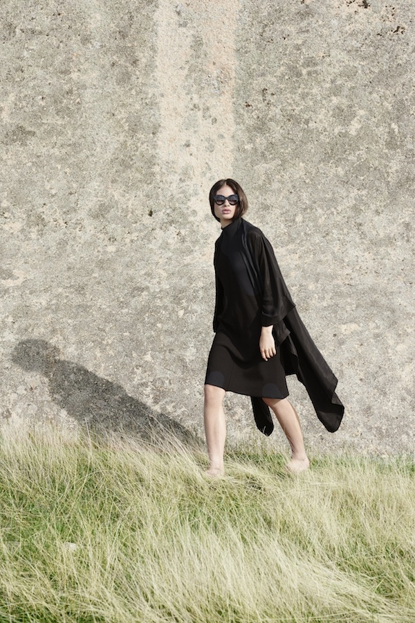 bul-SS16-The Cult Collective13