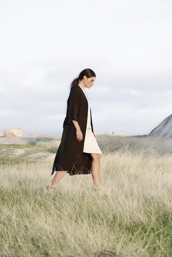 bul-SS16-The Cult Collective14