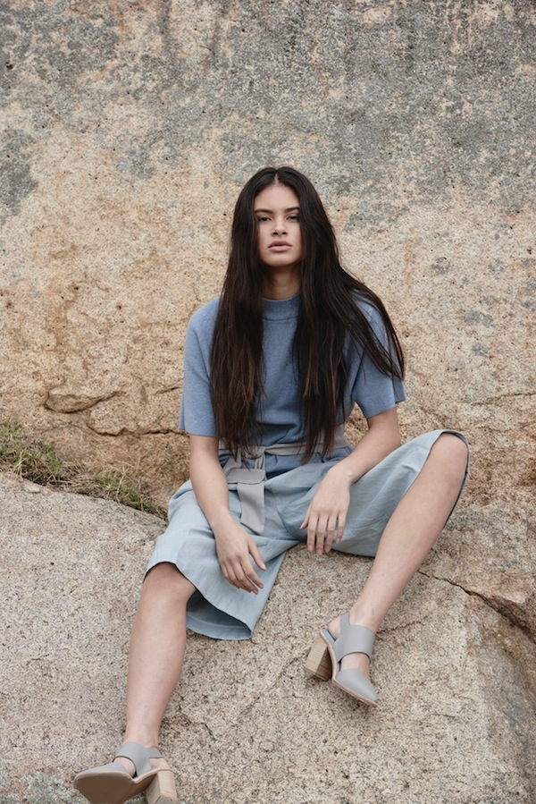 bul-SS16-The Cult Collective21